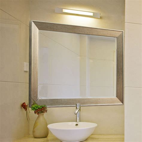 feng shui bathroom mirror placement washing room feng shui tips for mirror placement feng