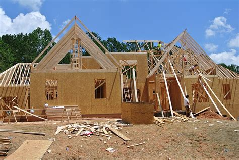 custom home building custom home building advantages 187 governors towne club