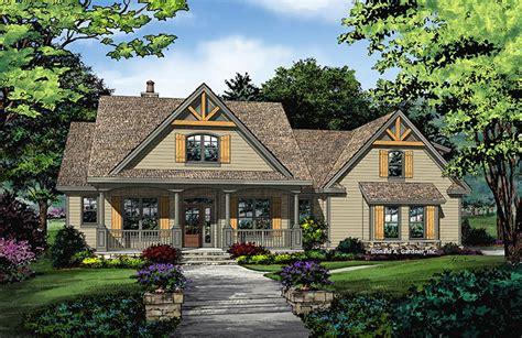 Don Gardner Floor Plans by House Plan 1422 Now Available Houseplansblog
