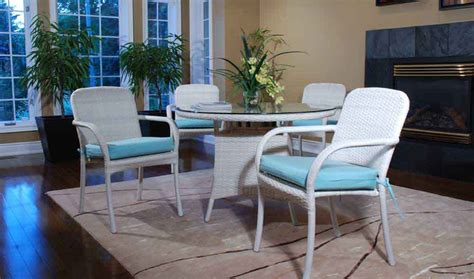 Patio Furniture Inside Can I Use Outdoor Wicker Patio Furniture Inside Cabana