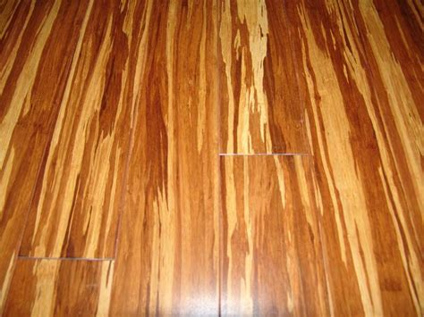 Good ideas for decorating your room tigerwood bamboo flooring bamboo wood flooring floor ideas