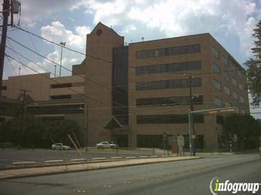 Frio Detox San Antonio by Baptist Health System In San Antonio Tx 78215 Citysearch