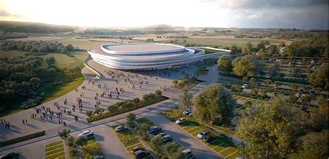 Calendrier Arena Aix Aix En Provence Pr 233 Sente Sa Future Ar 233 Na Mais Renonce Au