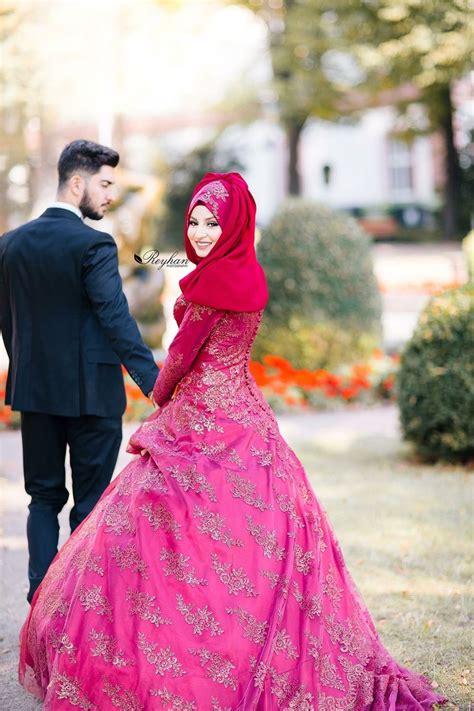 hijabwedding turk muslim wedding hijabwedding hijab