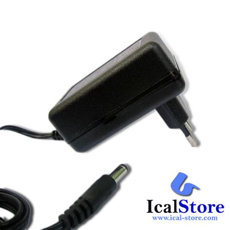 Adaptor 12v 5a Bagus 1 adaptor power supply dc 12v 2a ical store ical store