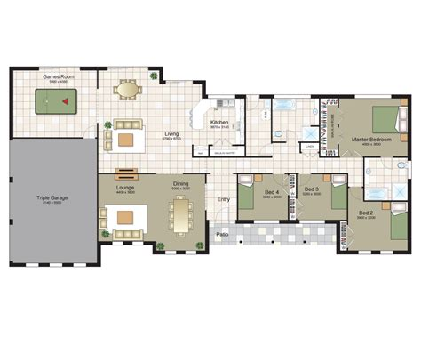 beechwood homes floor plans beechwood home designs home photo style