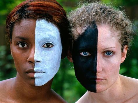 raza y cultura 8437611881 etnia raza y racismo por e c g nomadasfsg