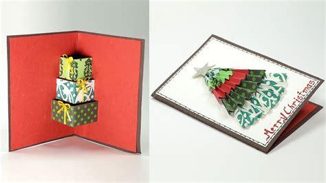3d card how to make handmade pop up cards www pixshark