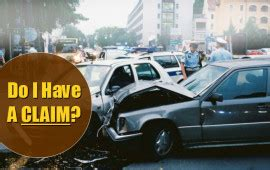 Auto Accident Personal Injury Claim by How To Win Your Auto Accident Personal Injury Claim