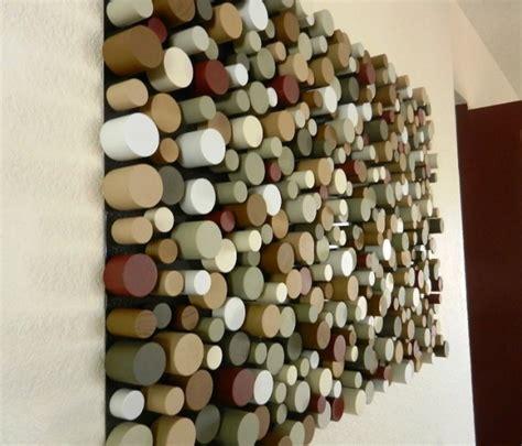 3d wall art 27 amazing diy 3d wall art ideas