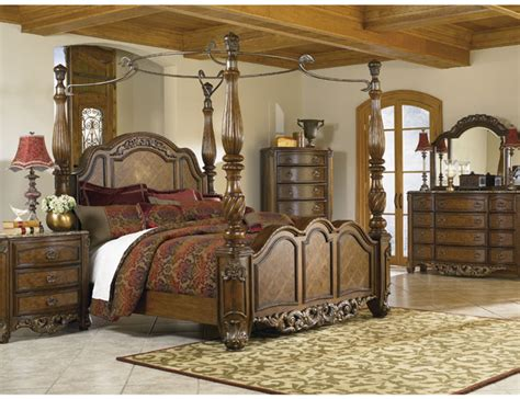 wood canopy beds wood canopy beds home appliance