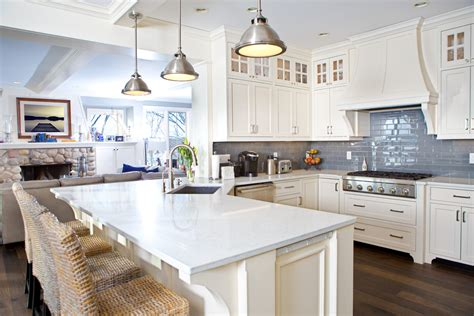 kitchen backsplash blue 2018 41 stunning white kitchen ideas selected from 1 000 s of submissions