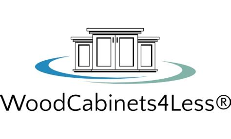 Kitchen Cabinets Logo by Woodcabinets4less Quality Cabinets For Kitchen Bath