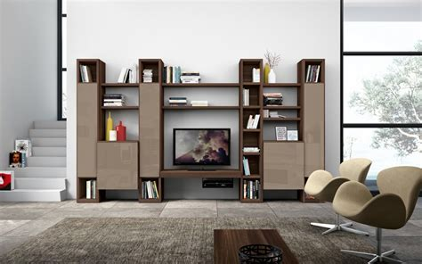 wall storage units for living room modern living room wall units with storage inspiration futura home decorating