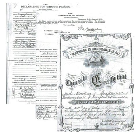 Date Of Birth Records Finding Birth Records Familytree