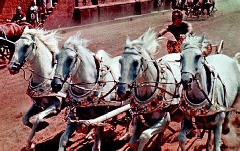 daftar judul film perang terbaik 10 film kolosal terbaik sepanjang masa yang wajib ditonton