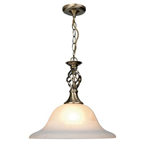homebase pendant light homebase madagascar pendant antique brass