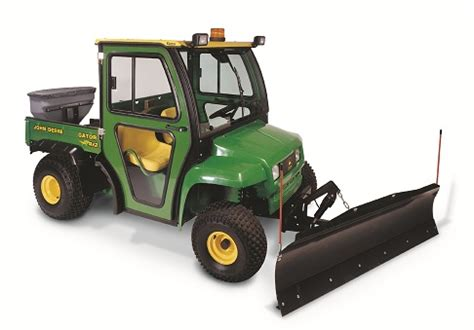 john deere gator accessories sale | autos post