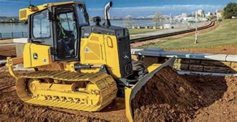 Bulldozers The Came Employing opportunity at key employment inc now hiring dozer