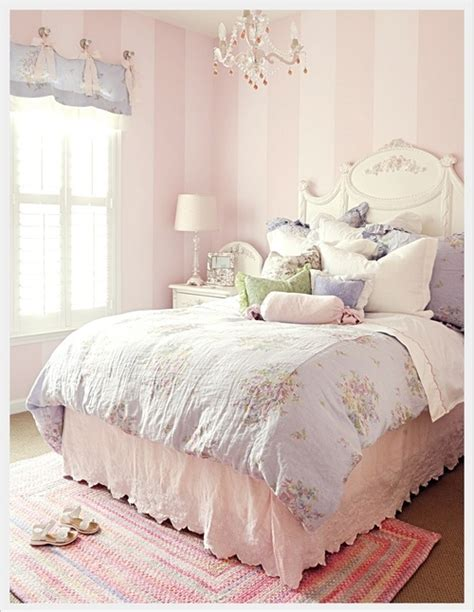 girly beds beautiful bed bedroom delicate girly i want image