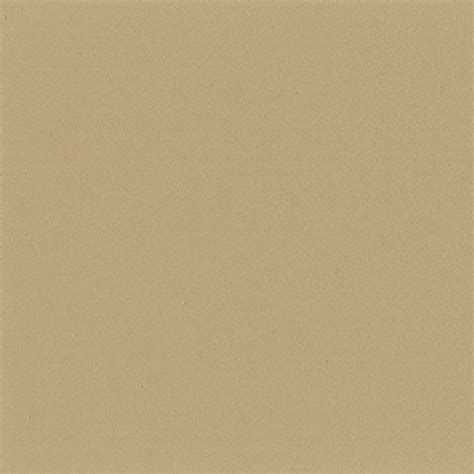 color beich cream beige color hardener deco crete supply