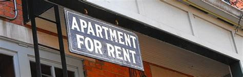 best time to rent an apartment the best time to rent an apartment one project closer
