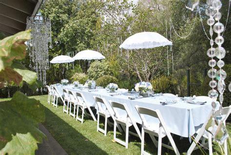 Backyard Umbrella Ideas Outdoor Umbrella Decorations 187 All For The Garden House