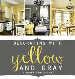 best 25 yellow gray room ideas on gray yellow