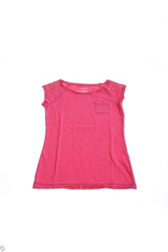 Blouse Anak Carters store co id baju anak de fira acech002 blouse pink s