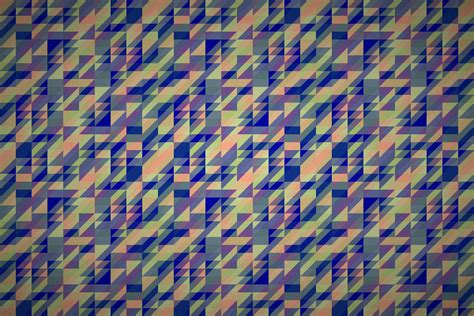 abstract pattern overlay free transparent triangle overlay wallpaper patterns