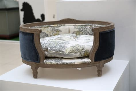 stylish dog beds designer dog beds designer dog beds designer dog beds
