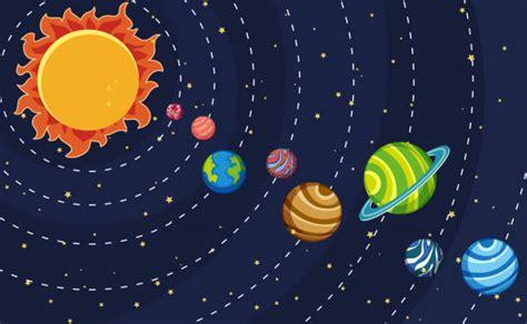 se filmer planet earth gratis royalty free solar system clipart pictures clip art