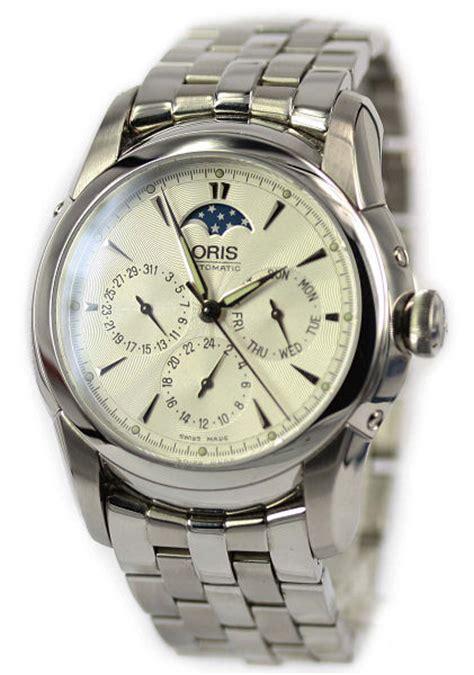 oris watch for sale vintage oris watches oris men s watches oris watches