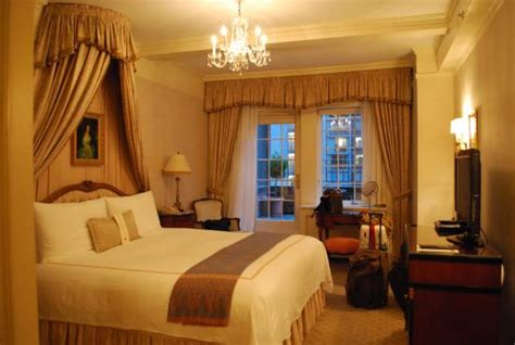most romantic bedrooms in the world the most romantic room in the world picture of hotel