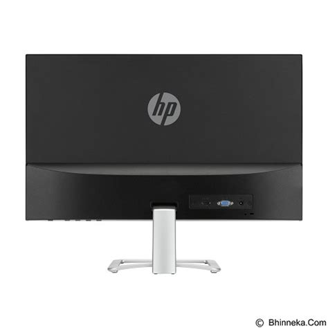 Cek Monitor Led jual hp ips led monitor 23es t3m75aa bhinneka di