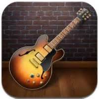 Garageband Xylophone 17 Best Images About Primary Arts Classroom On
