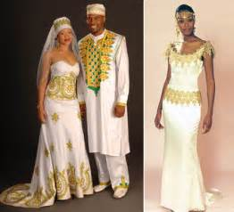 Smooth productions ny african fashion dresses