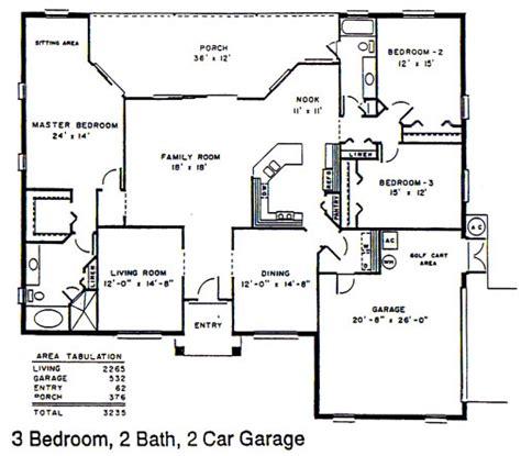 Adams Home Floor Plans by Norman Adams Home Builders The Palmer Model And Floor Plan