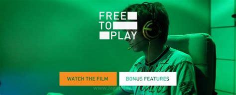 Mimpi Itu Gratis By Ayusha review free to play mimpi itu tidak selamanya indah jagat play