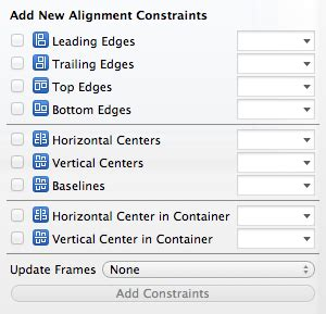 xcode auto layout update frames me and mark publishing blog 187 xcode 5 auto layout buttons