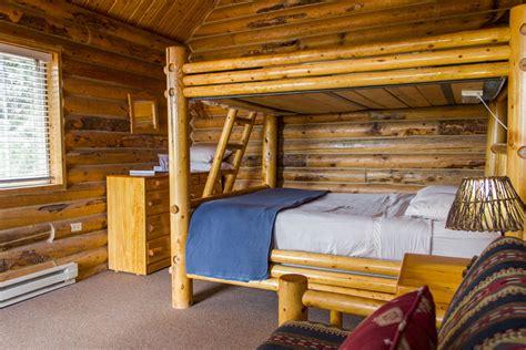 zion national park cabin rentals cowboy cabins for rent near zion national park zion