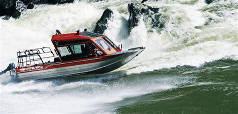 where are north river boats made aluminio made in usa para navegar snake river boat