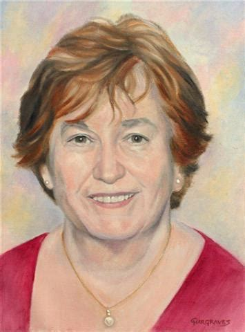 cynthia hargraves art portrait artists famous painting oil portrait artists sydney oil painting portraits