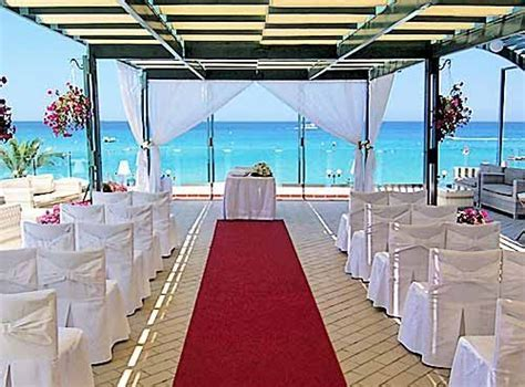 125 best images about outdoor wedding venues on Pinterest