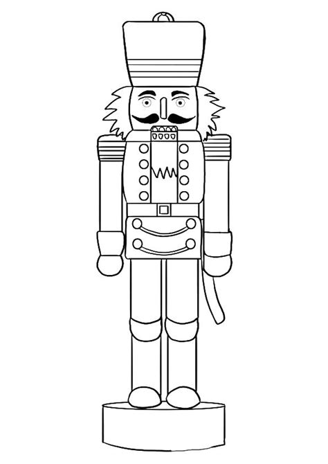 nutcracker suite coloring pages nutcracker suite pages coloring pages