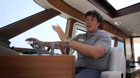 motorboat and yachting videos contest 52mc from motor boat yachting youtube