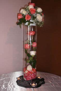 floreros de quince años ideas para decorar la mesa principal de xv a 241 os ideas