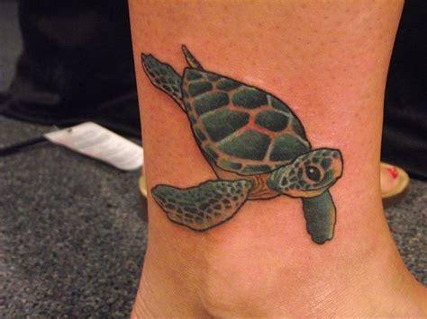 minimalist tattoo artist denver best 25 denver tattoo artists ideas on pinterest simple