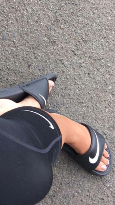 Sandal Outdoor Pro Magma Black nike benassi swoosh sandals dillards