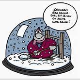 Publié le 17/12/2011 à 18:12 par letempsdescopains Tags : geluck ...